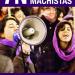 Marche contre la violence sexiste « Pas une en moins » 7 Novembre – Madrid