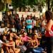 Brésil – Les lycéens donnent un exemple de lutte – Face à l'attaque d'ALCKMIN, élargir l'héroïque résistance des lycéens de San Paulo!