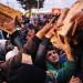 Europe – Début des mobilisations contre l'expulsion de migrants vers la Turquie