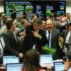 Crise politique au Brésil – L'empeachment de Dilma au service de l'offensive réactionnaire avance au Parlement